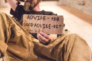 Kolik váží cenná rada?